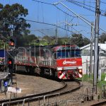 PHC class locomotive - RaiLGallery