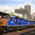 C class locomotive - RailGallery