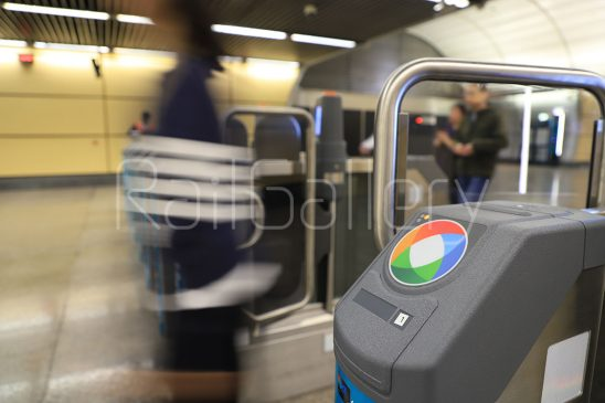 Sydney Metro