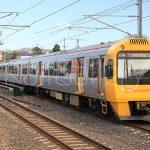 QR SMU 220 series