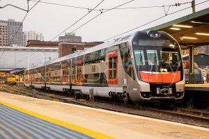 New Intercity Fleet (NIF) - RailGallery