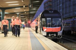 New Intercity Fleet (NIF) - RailGallery