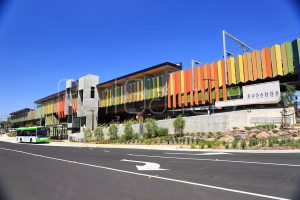 Rosanna station - RailGalleryRosanna station - RailGallery