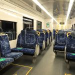 NSW Trainlink - Hunter railcar - RailGallery