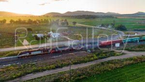 CFCLA - EL Class locomotive - RailGallery