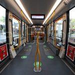 Sydney light rail - Citadis X05 - RailGallery