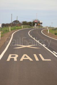 Safety & Level Crossings | RailGallery