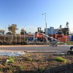 Manildra | RailGallery