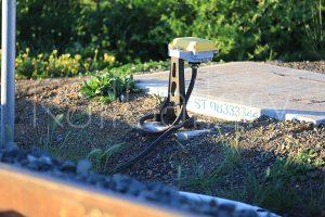 Axle counter | RailGallery