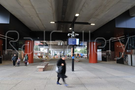 Coburg station - RailGallery_20210413_134